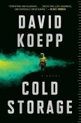 Cold Storage, David Koepp