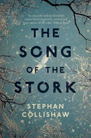 Song of the Stork, Stephan Collishaw