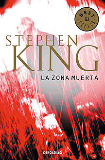 La zona muerta, Stephen King