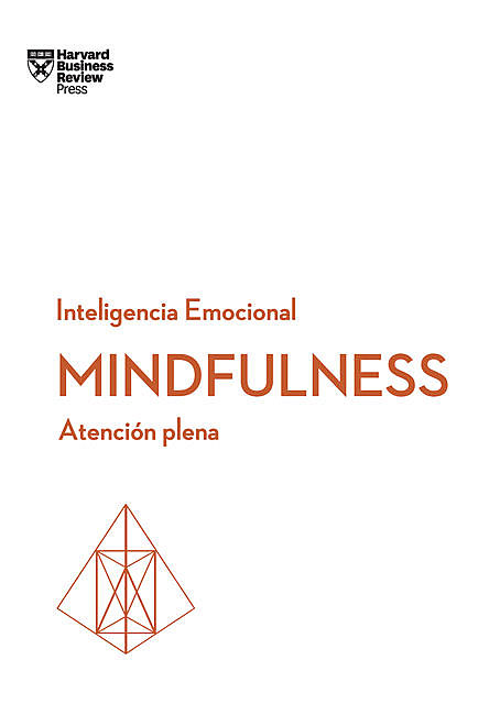 Mindfulness, Harvard Business School