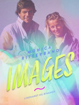 Images, Monica Ritterband