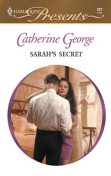 Sarah's Secret, Catherine George