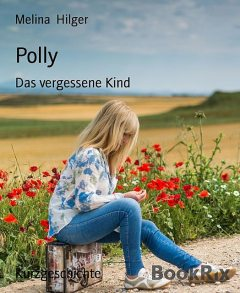 Polly, Melina Hilger