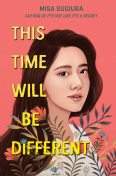 This Time Will Be Different, Misa Sugiura