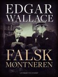 Falskmøntneren, Edgar Wallace