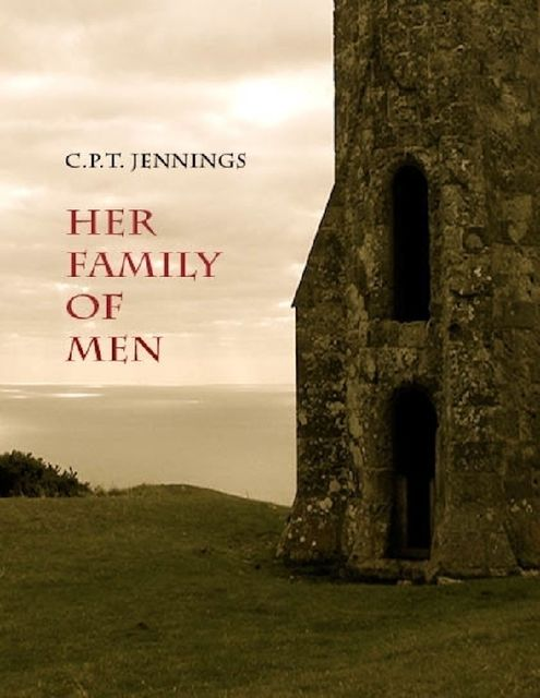 Her Family of Men, C.P.T.Jennings