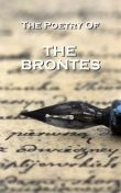 The Brontes, The Poetry Of, Anne Brontë