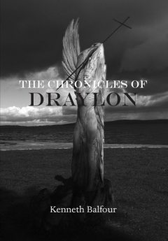 The Chronicles of Draylon, Kenneth Balfour