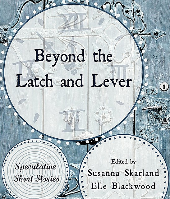 Beyond the Latch and Lever,