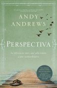 Perspectiva, Andy Andrews