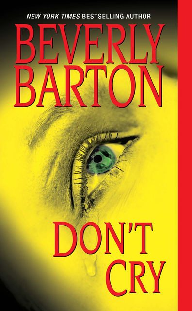 The Mother, Beverly Barton