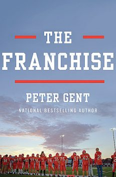 The Franchise, Peter Gent