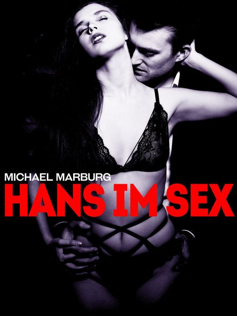Hans im Sex, Conrad Messmer