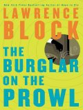 The Burglar on the Prowl, Lawrence Block