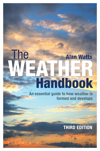 The Weather Handbook, Alan Watts
