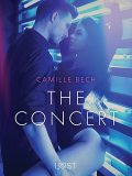 The Concert – Erotic Short Story, Camille Bech