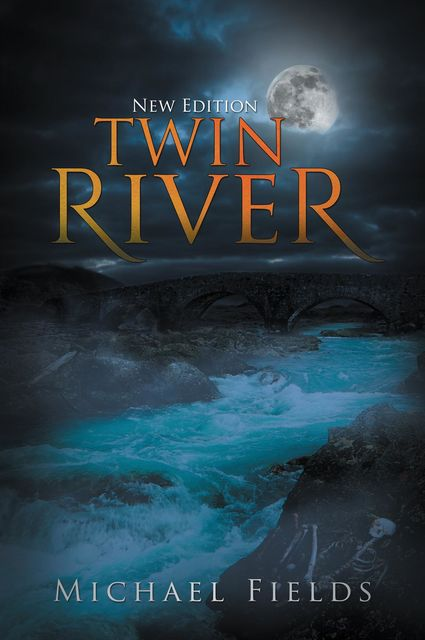 Twin River (New Edition), Michael Fields