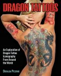 Dragon Tattoos, Doralba Picerno