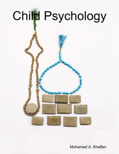 Child Psychology, Mohamed A.Khalfan