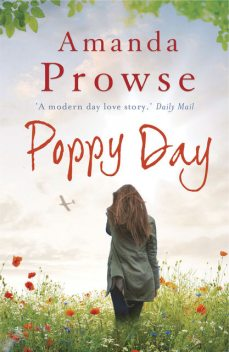 Poppy Day, Amanda Prowse