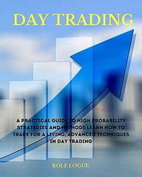 DAY TRADING, ROLF LOGUE