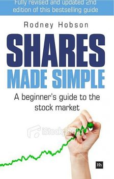 Shares Made Simple, Rodney Hobson