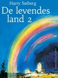 De levendes land 2, Harry Søiberg