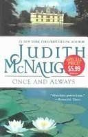 Once and Always, Judith McNaught