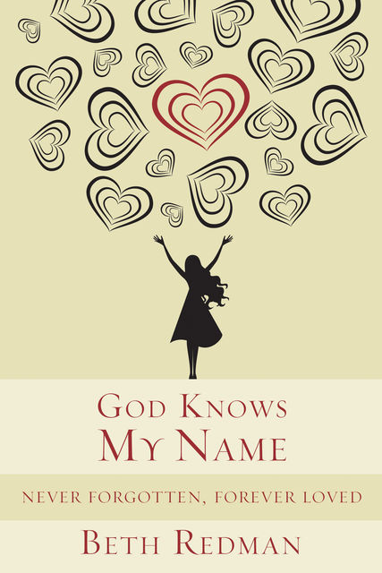 God Knows My Name, Beth Redman