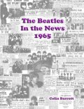 The Beatles In the News 1965, Colin Barratt
