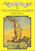 The Velveteen Rabbit & Other Stories, Margery Williams