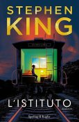 L'istituto, Stephen King