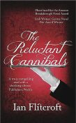 The Reluctant Cannibals, Ian Flitcroft