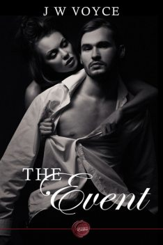The Event, J.W. Voyce