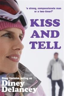 Kiss and Tell, Diney Costeloe