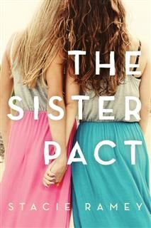 Sister Pact, Stacie Ramey