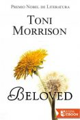 Belowed, Toni Morrison