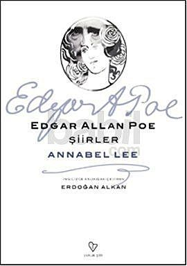 Annabel Lee, Edgar Allan Poe
