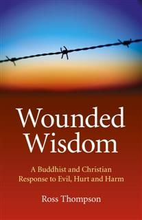 Wounded Wisdom, Ross Thompson