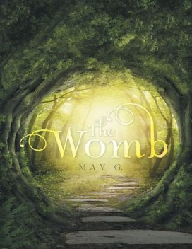 The Womb, May