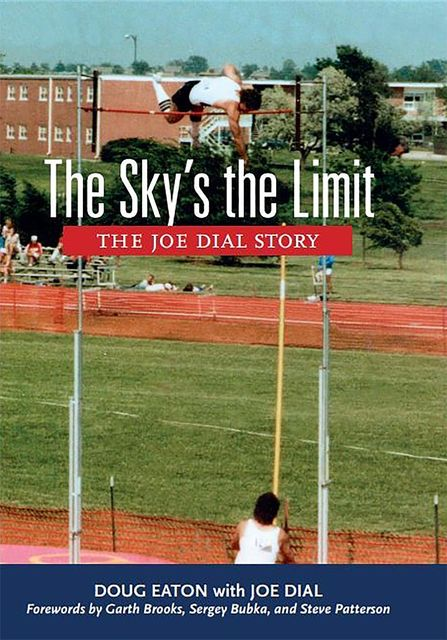The Sky's the Limit, Doug Eaton