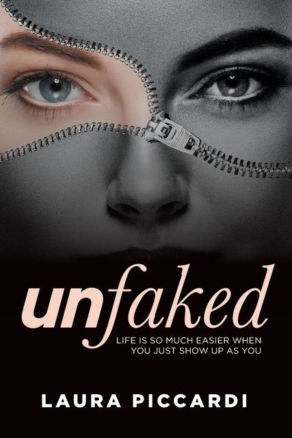 Unfaked, Laura Piccardi