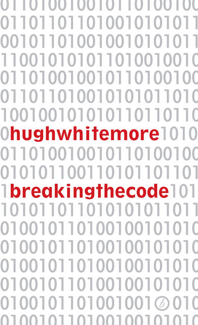 Breaking the Code, Hugh Whitemore