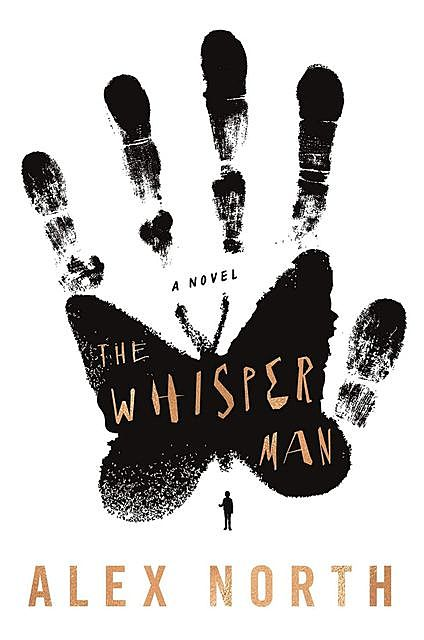 The Whisper Man, Alex North