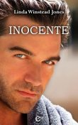 Inocente, Linda Winstead Jones
