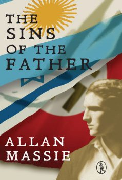 The Sins of the Father, Allan Massie