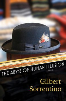 The Abyss of Human Illusion, Gilbert Sorrentino