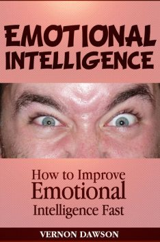 Emotional Intelligence, Vernon Dawson