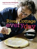 The River Cottage Cookbook, Hugh Fearnley-Whittingstall