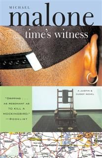 Time's Witness, Michael Malone